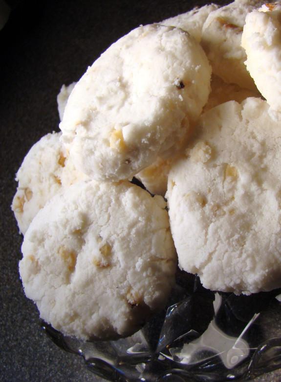 angel-white-cookies