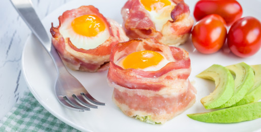 bacon-egg-cups