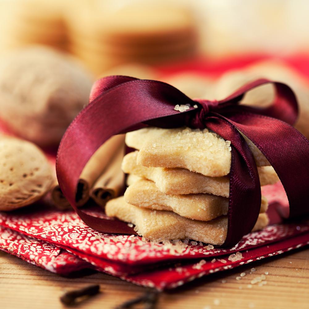 paleo-butter-cookies