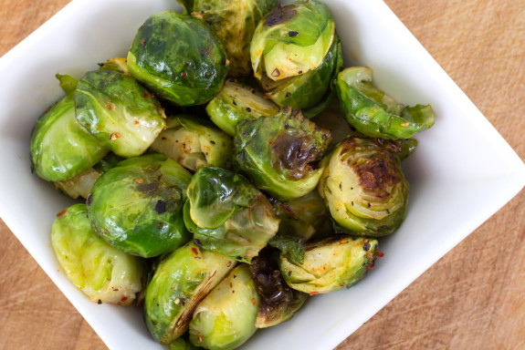 dijon-maple-brussel-sprouts