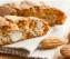 lemon-almond-biscotti