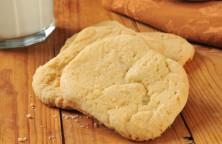 chai-sugar-cookies