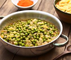 hungarian-pea-stew