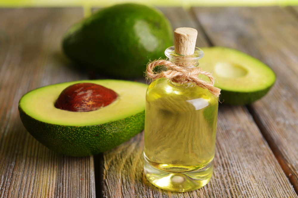 avocado-oil cooking oil comparison