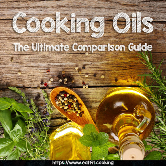 cooking-oil-main-image