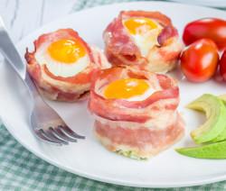 bacon-egg-cups
