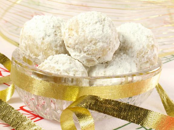 mexican-wedding-cookies
