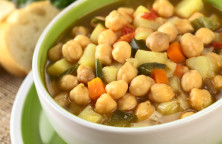 Slow-Cooker-Chickpea-Carrot-Potato-Celery-Stew