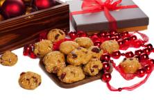 pecan-cranberry-cookie