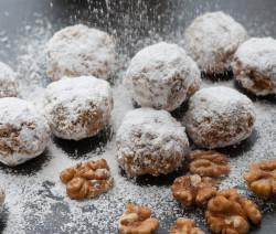 snowball-cookies