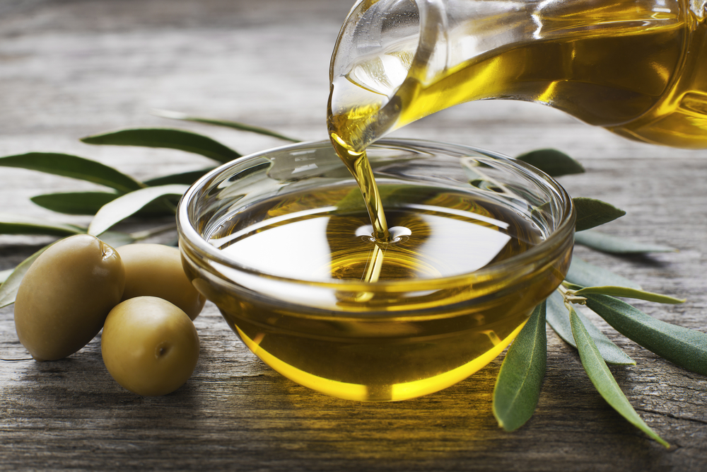 olive-oil cooking oil comparison
