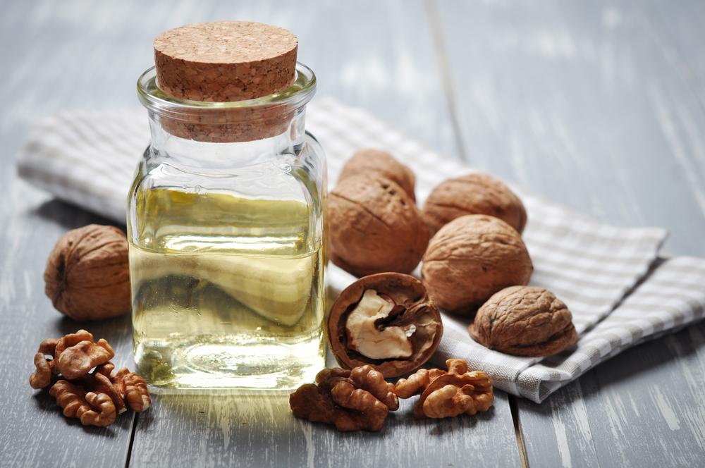 walnut-oil cooking oil comparison